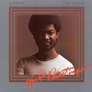 Finger Paintings/Earl Klugh