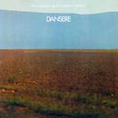 Dansere/Jan Garbarek, Bobo Stenson Quartet