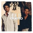 El Dueto/Dueto