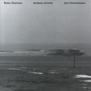 War Orphans/Bobo Stenson Trio