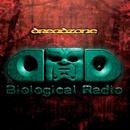 Biological Radio/Dreadzone
