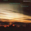 It Should've Happened A Long Time Ago/Paul Motian Trio