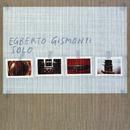 Solo/Egberto Gismonti