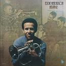 Heritage (Reissue)/Eddie Henderson