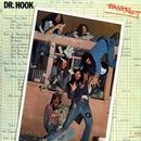Bankrupt/Dr. Hook