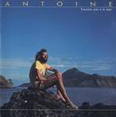 Touchez Pas A La Mer/Antoine