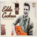 The Eddie Cochran Story/Eddie Cochran