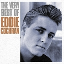 The Very Best Of Eddie Cochran/Eddie Cochran