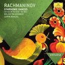 Rachmaninov: Symphonic Dances; The Isle Of The Dead; The Rock/Berliner Philharmoniker, Lorin Maazel