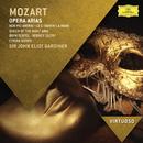 Mozart: Opera Arias/Rodney Gilfry, Cyndia Sieden, Bryn Terfel, John Eliot Gardiner