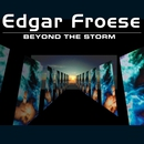 Beyond The Storm/Edgar Froese