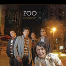 Zoology/Zoo