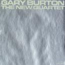 The New Quartet/Gary Burton