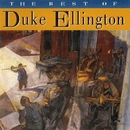 The Best Of Duke Ellington/Duke Ellington