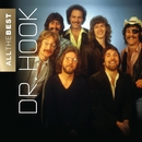 All The Best/Dr. Hook