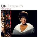 Ella Fitzgerald's Christmas (Deluxe Edition)/Ella Fitzgerald