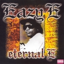 Eternal E/Eazy-E