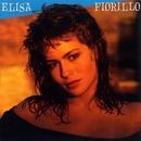 Elisa Fiorillo/Elisa Fiorillo