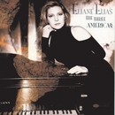 The Three Americas/Eliane Elias