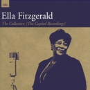 The Collection (The Capitol Recordings)/Ella Fitzgerald
