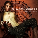 It Can Happen To Anyone/Elisabeth Withers