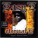 Gangsta Memorial Edition/Eazy-E