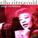 Ella Fitzgerald Sings Christmas/Ella Fitzgerald
