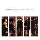 Dry Kids (B-Sides 1997-2005)/Embrace