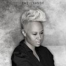 Next To Me (Remixes)/Emeli Sandé