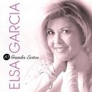 10 Grandes Exitos/Elsa Garcia