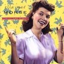 Capitol Collectors Series/Ella Mae Morse