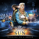 Walking On A Dream/Empire Of The Sun