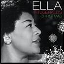 Ella Fitzgerald's Christmas/Ella Fitzgerald