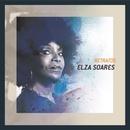 Retratos/Elza Soares