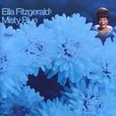 Misty Blue/Ella Fitzgerald