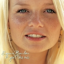 A Girl Like Me/Emma Bunton
