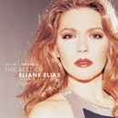 Originals: The Best Of Eliane Elias/Eliane Elias