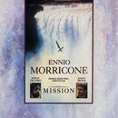 The Mission: Music From The Motion Picture/Ennio Morricone