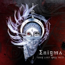 Seven Lives Many Faces - The Additional Tracks/Enigma