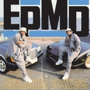 Unfinished Business/EPMD