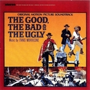 The Good, The Bad & The Ugly (Original Motion Picture Soundtrack)/Ennio Morricone