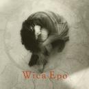 WICA<ウイカ>/EPO