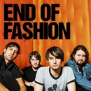 End Of Fashion Album Medley/End Of Fashion