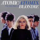 Atomic/Atomix/Blondie