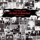 Ten Years Gone The Best Of Everclear 1994-2004/Everclear