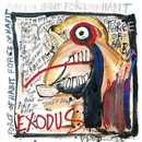 Force Of Habit (Reissue)/Exodus