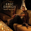 Goin' All Out (Radio Edit)/Eric Darius