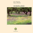 Homeland/Eric Tingstad