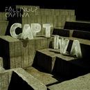 Captiva/Falling Up