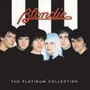 The Platinum Collection/Blondie
